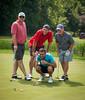 USPS PCC Golf 2016_326