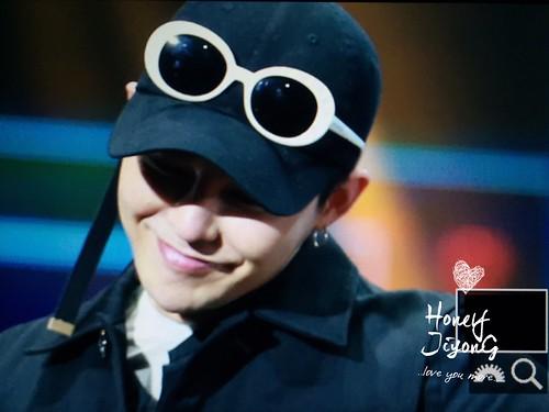 Big Bang - Made V.I.P Tour - Dalian - 26jun2016 - honeyjiyong - 03