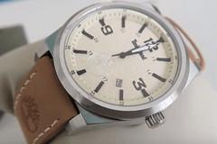 reloj Timberland para hombres