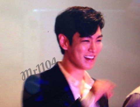 TOP_StageGreeting-CoexMagaBox-20140906_(15)