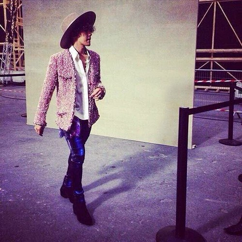GD-Chanel-Fashionweek2014-Paris_20140930_(52)