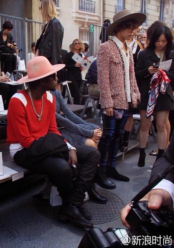 GD-Chanel-Fashionweek2014-Paris_20140930_(36)