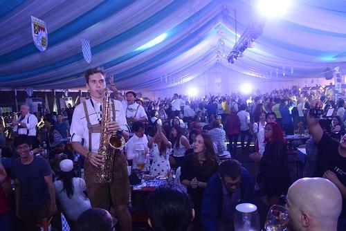 77th Oktoberfest Guest (20)