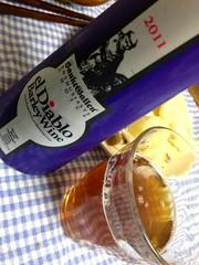 バーレイワイン(サンクトガーレン)