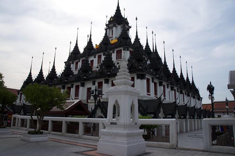 Trip to Bangkok2013-01-04 724