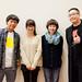2013-01-06 阿宅反抗軍電台:四枝筆樂團篇