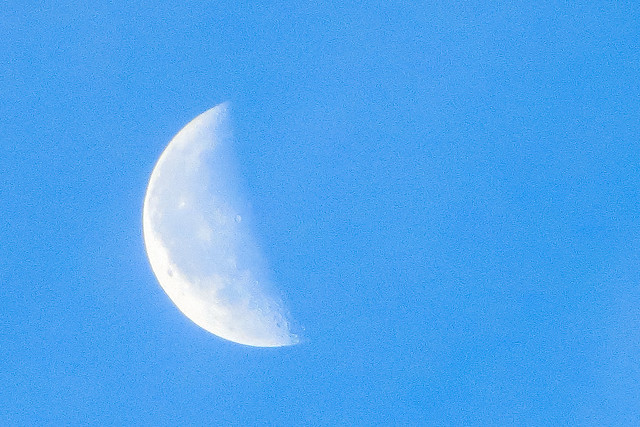 4.365 {Morning Moon}