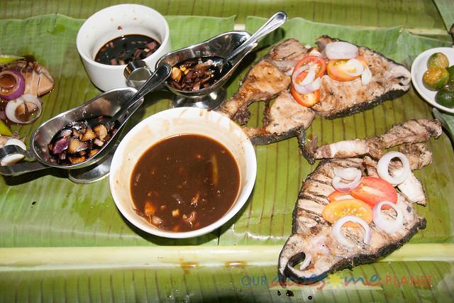 Catanduanes Day 1-142.jpg