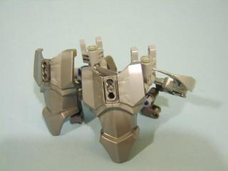 Phalanx Bots 5