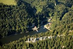 vallée du Haut-Doubs, aérien  3275