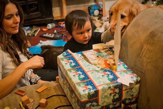 Christmas2012Final-10