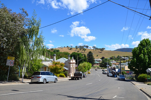Omeo Day Avenue 01