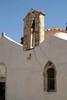 Kreta 2007-2 215