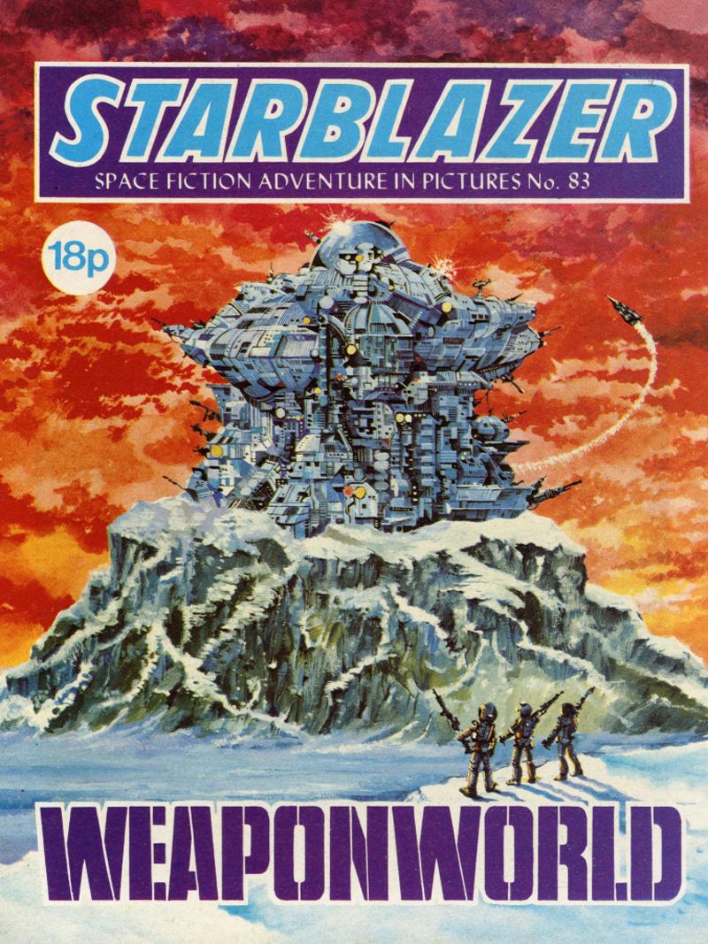 Starblazer_083