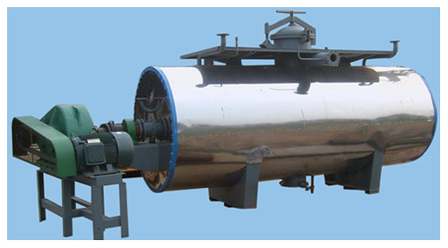 CONNECT Rendering Equipment,CONNECT Poultry Farm Equipment,CONNECT Processing Equipment