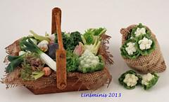 Veggies!w