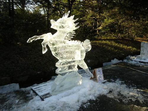 20130115-氷の彫刻展014