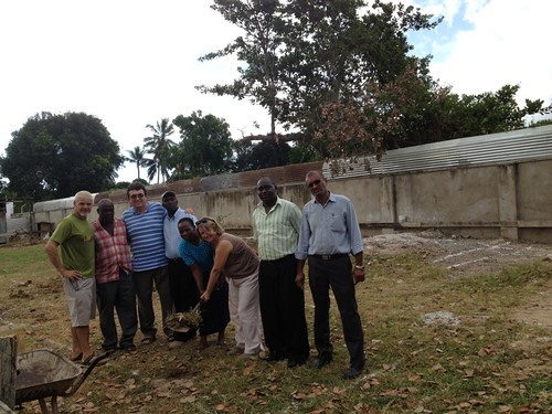 Trustees & Builder.JPG