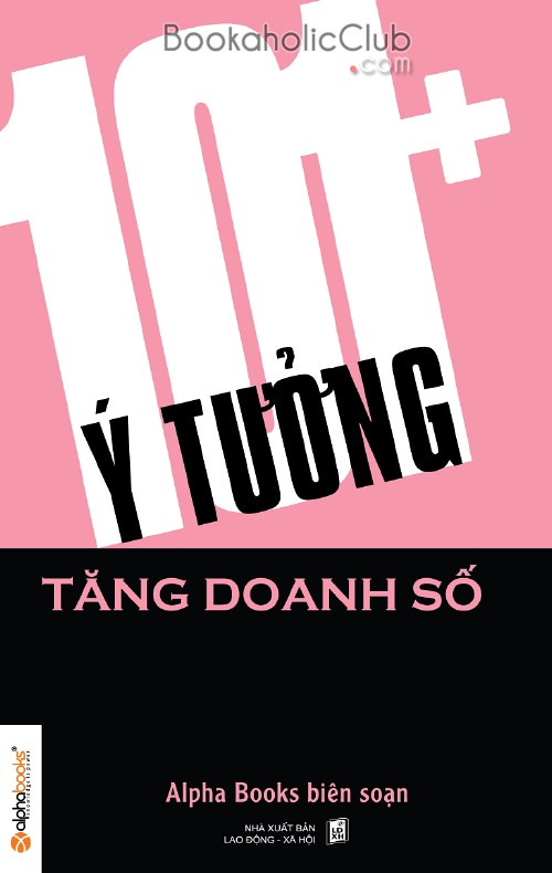101 tang doanh so
