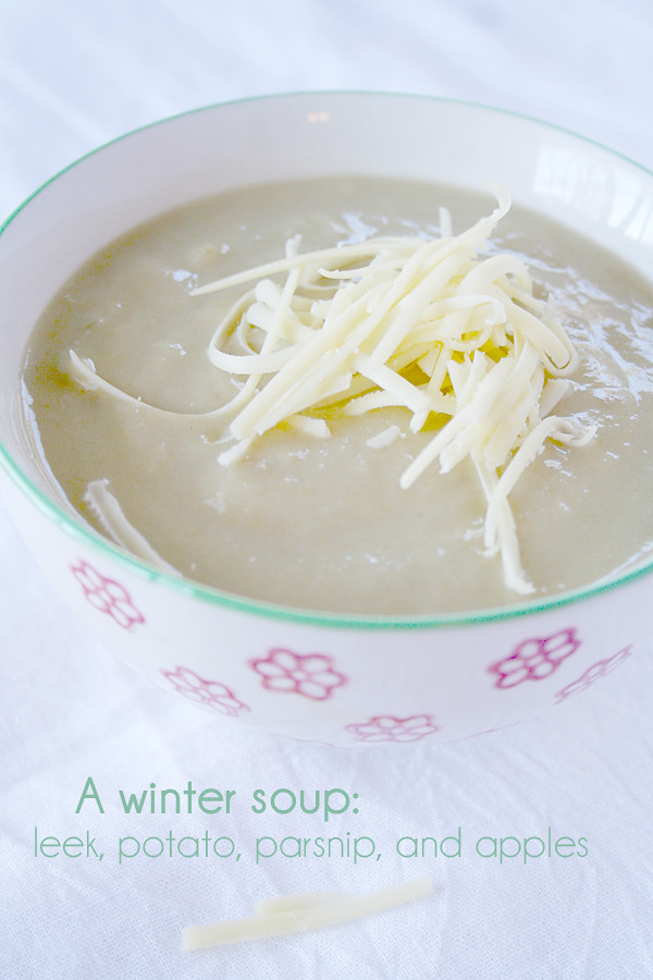 leek_soup_words