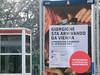 Giorgione sta arrivando da Vienna