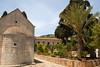 Kreta 2011-1 201