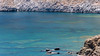 Kreta 2011-1 035