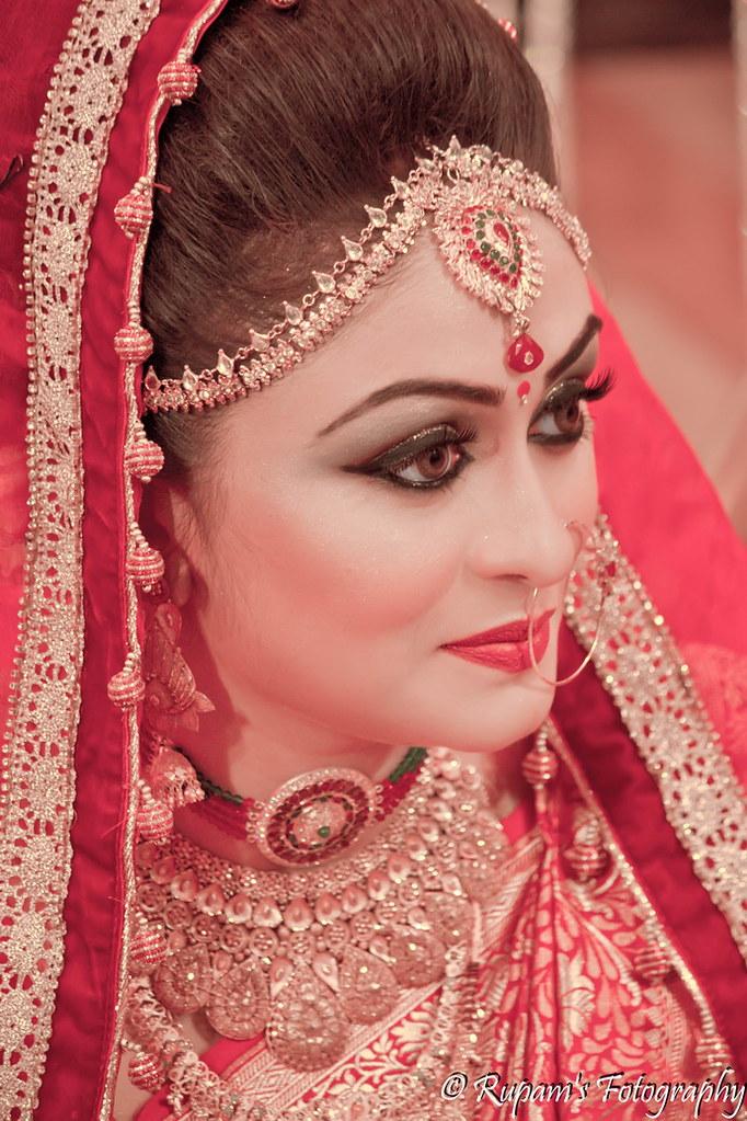 Rupam S Most Recent Flickr Photos Picssr