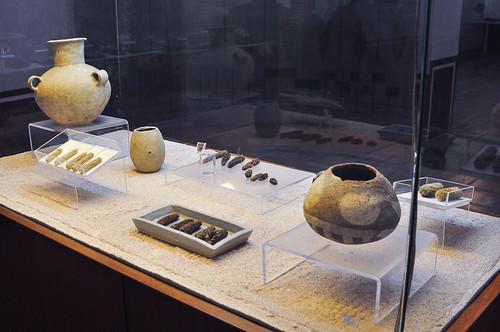 Museo del Valle de Tehuacán (07)