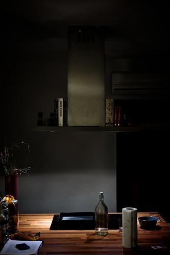 347/365(+1) by Luca Rossini
