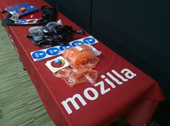 Firefox OS App Day- Seoul (2)