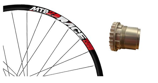 niner_bikes_sram_xx1_compatibility