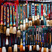 Brushes of All Sorts