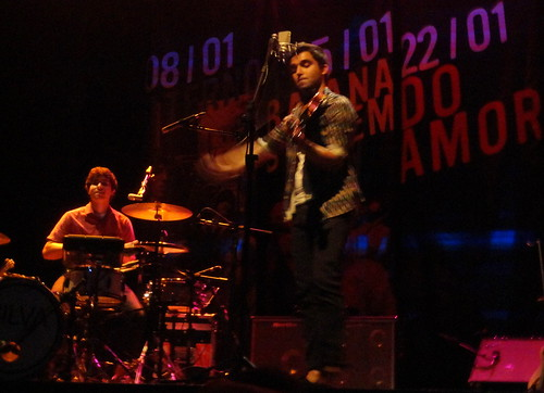Silva - 29/01/13