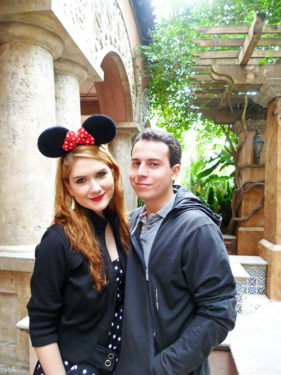 MGM & Animal Kingdom - Oct 27 (88)