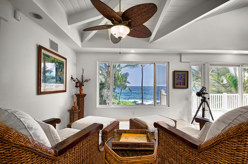 relax realestate kona kailua oceanviews realestatephotography thebigislandofhawaii hawaiianvirtualtours