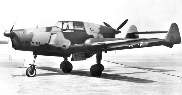 Fokker D.23