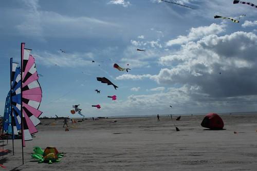 SPI Kite Festival-7