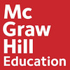 McGraw-Hill Education (Asia)