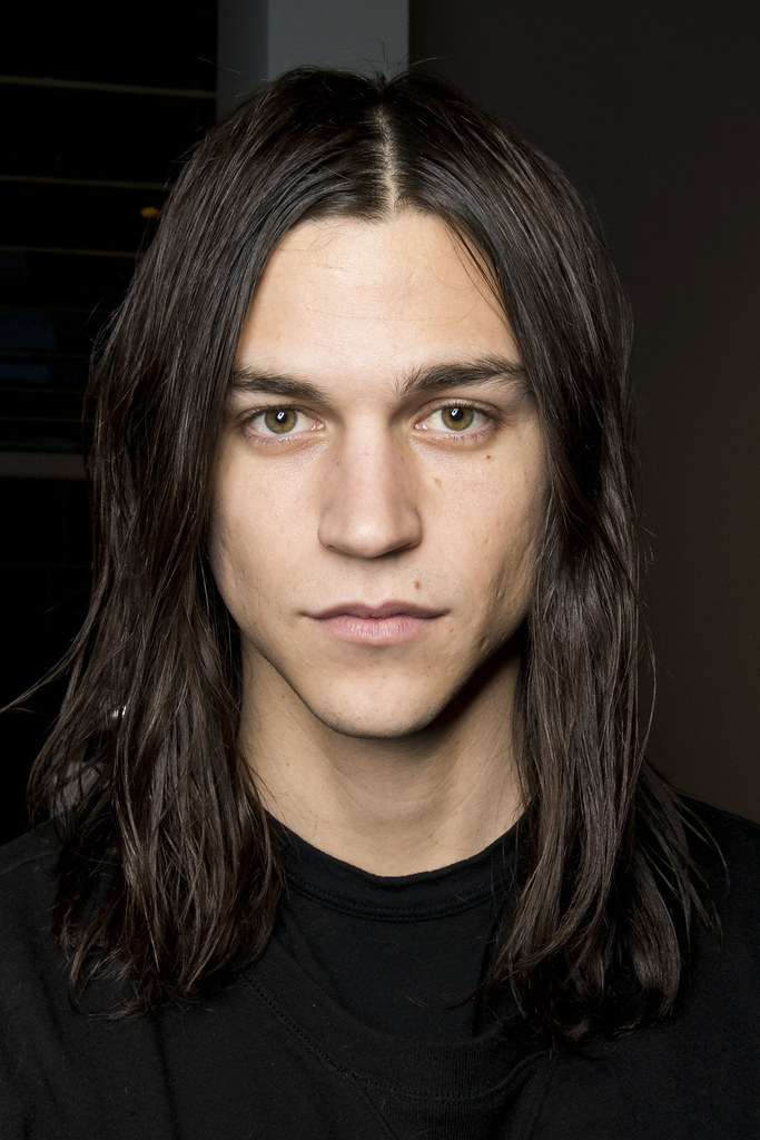 FW13 Paris Paul Smith073_Miles McMillan(fashionising.com)