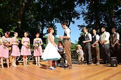 Lee Wedding  094