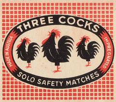 matchlabels044
