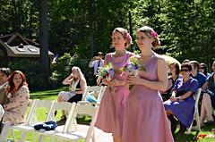 Lee Wedding  065