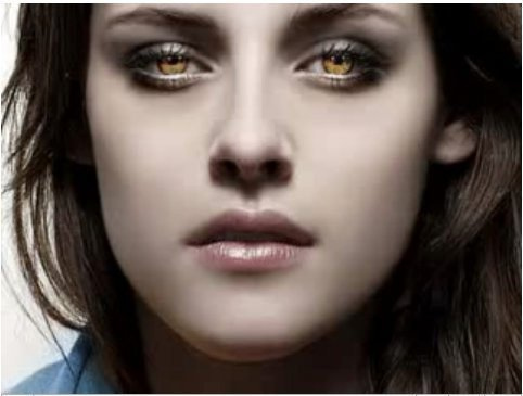 Kristen Stewart 6