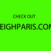 LeighParis.com by Leigh Paris