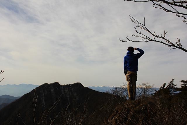 20130113_十二ヶ岳_0045