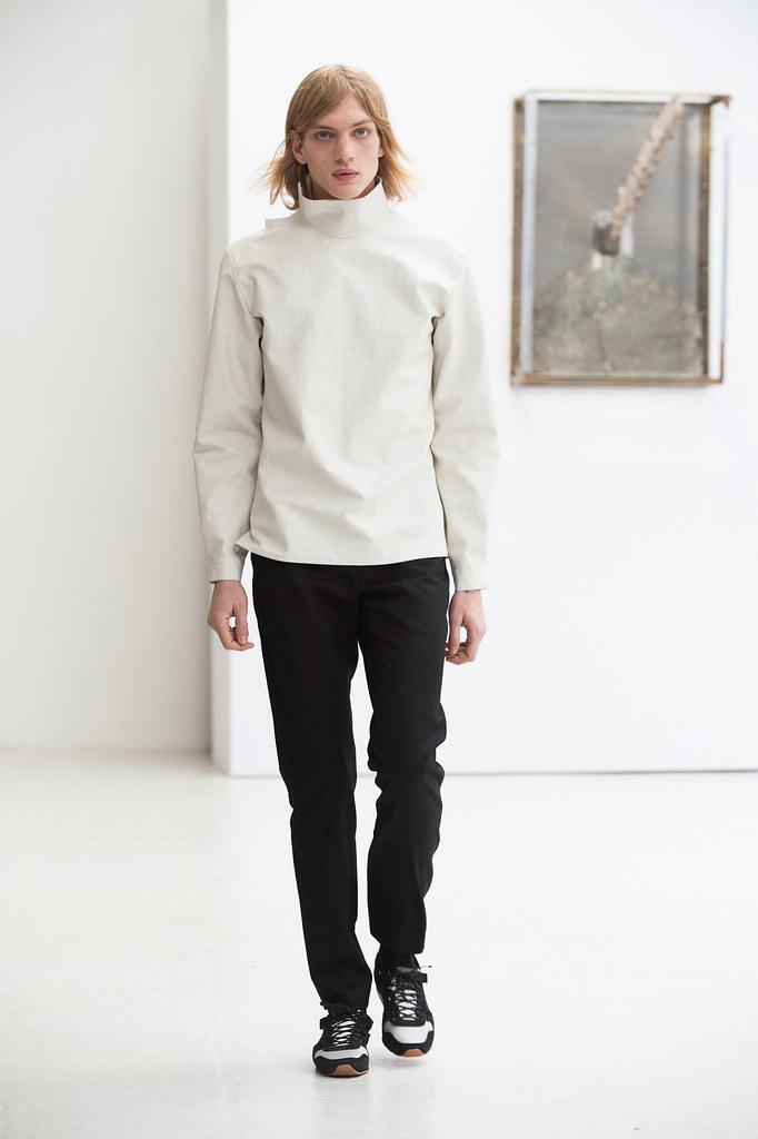 Paul Boche3466_FW13 Paris Tillmann Lauterbach(fashionising.com)