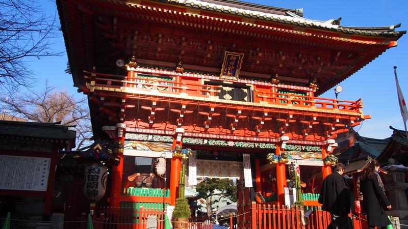 Tokyo Honeymoon 2013_day04_161
