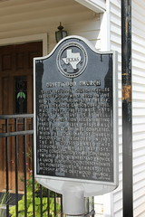 Photo of Black plaque № 22401