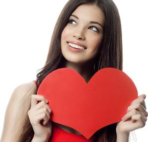 14 Şubat'ta iyi ilişkilere odaklanın!
